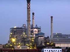 Brickwork Ratings Puts Tata Chemicals Debentures 'Under Watch'