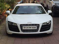 Call Centre Scam Mastermind Bought Rs 2.5 Crore Audi From Virat Kohli: Police