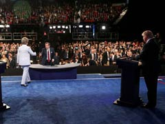 US Registered Voters Hit Record-Breaking 200 Million
