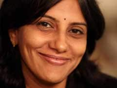 Blog: A Day Before Aradhana's Death Became News, I Visited Her Home