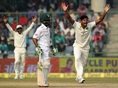 उमेश यादव ने कर दी हर्शल गिब्स वाली गलती, टीम इंडिया रह गई सन्न, जानिए क्या किया था गिब्स ने...