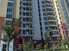 Supreme Court Stays Unitech Homebuyers Meetings On Compromise Scheme