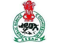 Assam Public Service Commission: Recruitment For Teaching/ Non Teaching Posts
