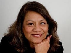 Indian-Origin Lawmaker Valerie Vaz Appointed To UK Shadow Cabinet Role