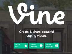 Twitter Kills Off Vine App Amid Pressure To Grow In 2017