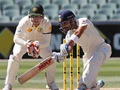 India-Australia Test Series to Start on February 23; Pune, Dharamsala New Venues
