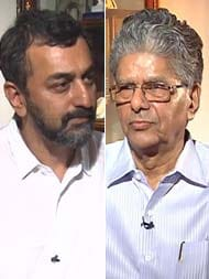 'Mistry Breached Tata Ethics': Real 'Owners' Of Tata Group Break Silence