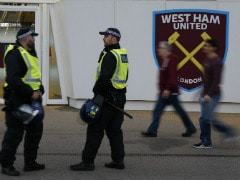 200 Fans Face Banning Orders Over West Ham Violence