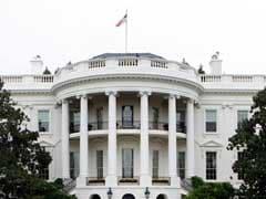 US Senators Reach Deal On Russia Sanctions