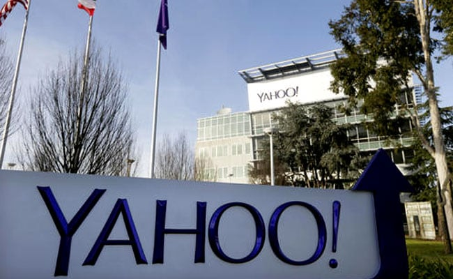 How Yahoo Came Up With Its New Name - Altaba
