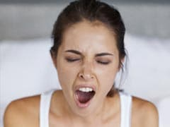 Longer Yawns May Mean Bigger Brains, Finds Study