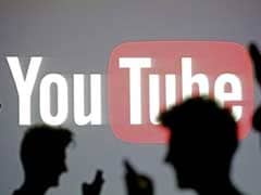 YouTube Challenges Cable TV With Streaming Service