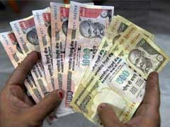 Policewoman, 5 Others Dupe Businessman Of Rs 36 Lakh Over Exchange Of Old Notes