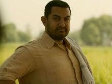 Aamir Khan's Film Dangal is Trending For All These Reasons