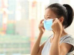 Beijing Updates Air Pollution Alert System