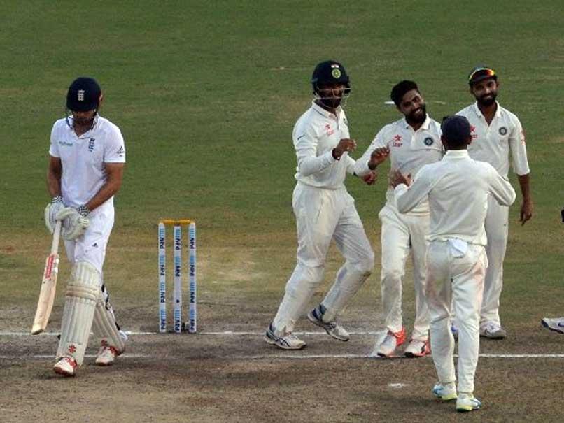 'Kohli dismisses ball-tampering claims as diversion tactics'