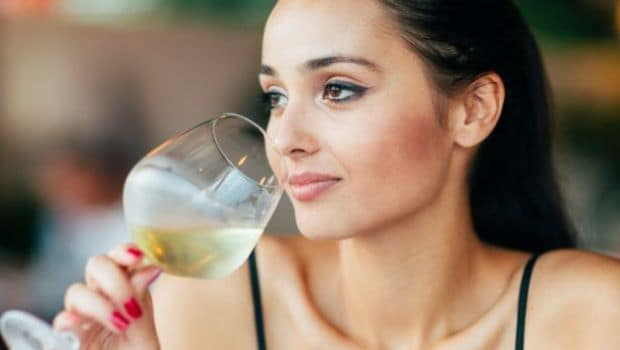Drinking A Glass of Wine or Beer Daily Can Increase Breast Cancer Risk: Warn Researchers