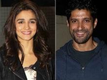 Did Alia Bhatt Give Farhan Akhtar an Idea For Dil Chahta Hai Sequel?