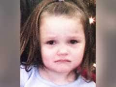 A Mother Killed Her 3-Year-Old Daughter - Then Hid Her Death For Five Years, Authorities Say