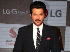 Anil Kapoor: Health is Greatest Bank Balance