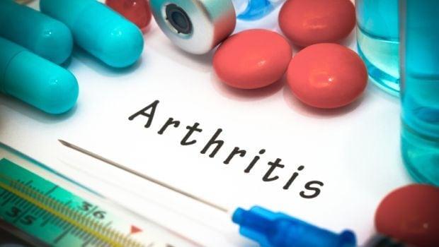 arthritis 620