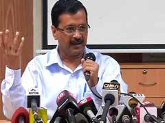 AAP Government Will Set Up 1000 Mohalla Clinics By March 2017: Arvind Kejriwal