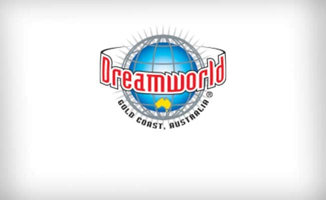 Dreamworld to reopen December 10
