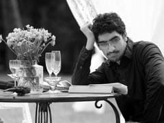 Nobody Does Young Love Like Ayan Mukerji. But At 33, He's Done With That.
