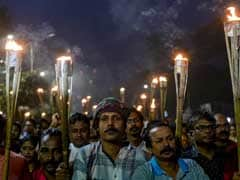 Attacks On Hindus: Indian Envoy To Take Up Issue With Bangladesh PM Sheikh Hasina
