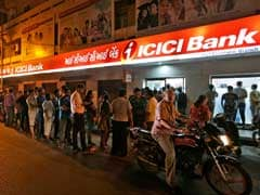 Currency Ban: Home Ministry Reviews Situation Across Country