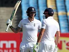 India vs England: Ben Stokes Adds Salt To India's Wounds