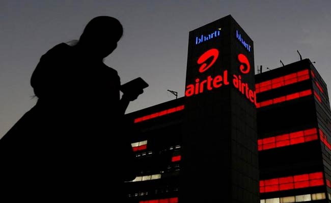 Jio Effect: Bharti Airtel Q3 Net Plunges 54%, Shares Fall