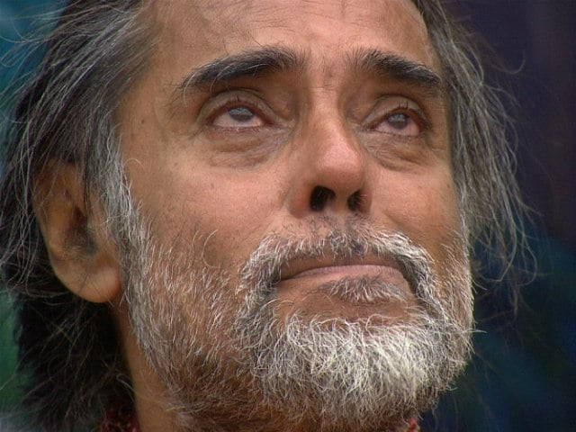 Bigg Boss 10, November 29, Written Update: Swami Om Breaks Down Again
