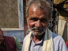 The Diary Of A Farmer Who Walked 70 Km To End Up With A 2000-Rupee Note