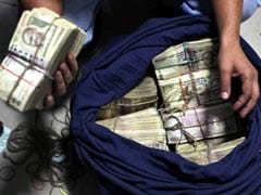'Countdown' Has Begun, Income Tax Department Warns Black Money Hoarders