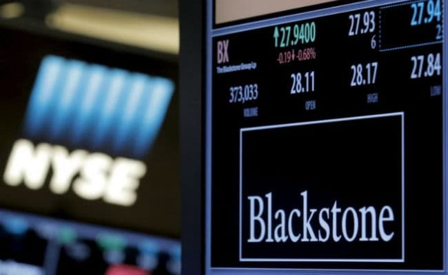 TeamHealth Holdings Inc said private equity firm Blackstone Group LP would buy it for $6.1 billion.