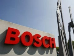 Bosch Resumes Operations In Bengaluru