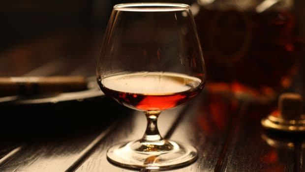Brandy: All About the Cousin of Wine and the 4 Types