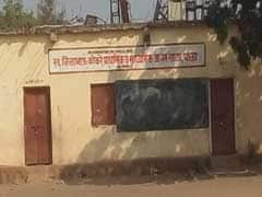 Another Minor Girl In School In Maharashtra's Buldhana Alleges Rape By Peon