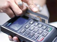 Tax Breaks For Digital Payments, Suggests Policy Group Niti Aayog: Report