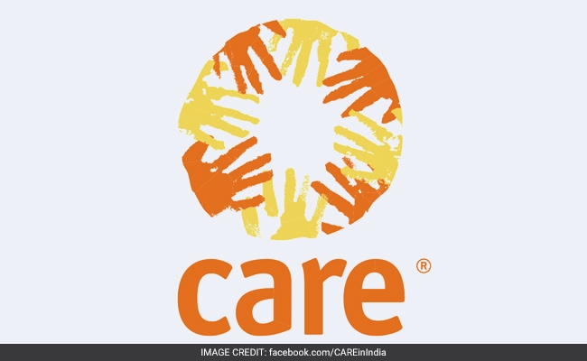 Care India Urges Free Education For All Children