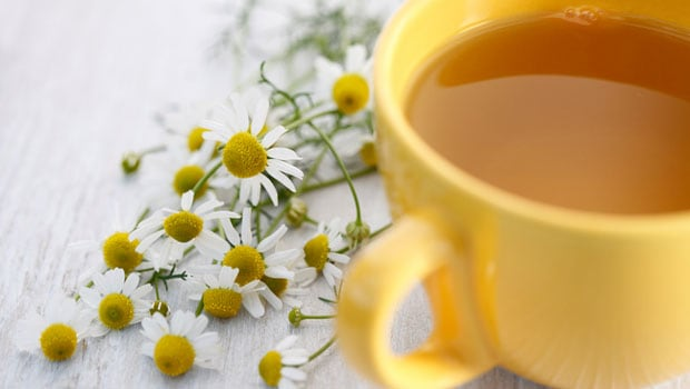 chamomile-tea-benefits-5