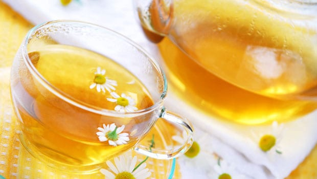 chamomile-tea-benefits-7