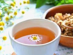 13 Incredible Chamomile Tea Benefits: Drink Up!