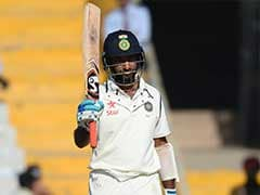Cheteshwar Pujara Wants To Make A Mark In T20 Format