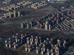 China Steps Up Protection Of Property Rights