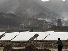 China Risks Wasting $490 Billion On Coal Plants: Campaigners