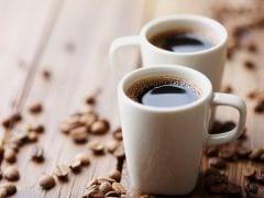 Should You Have Coffee Before Your Workout to Boost Your Energy?