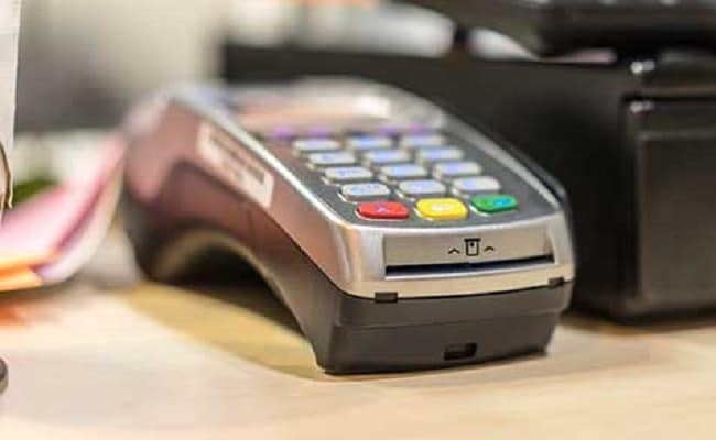 Recently, the government asked banks to install additional 10 lakh PoS terminals by March 31.
