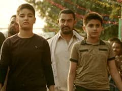 'Dangal' May Release In Pakistan Soon: Local Distributors